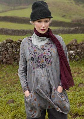 17 best images about gudrun sjoden clothes on pinterest jersey dresses ux ui designer and clothes. Black Bedroom Furniture Sets. Home Design Ideas