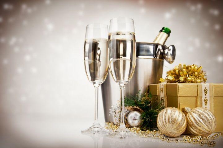 Ευτυχισμένος ο καινούργιος χρόνος www.IVFforums.gr #happy_new_year