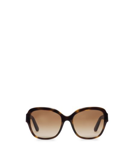 Tabitha sunglasses from Michael Kors. Got mine at a great price because I ordered three other glasses. Now I'm just waiting for the sun.
