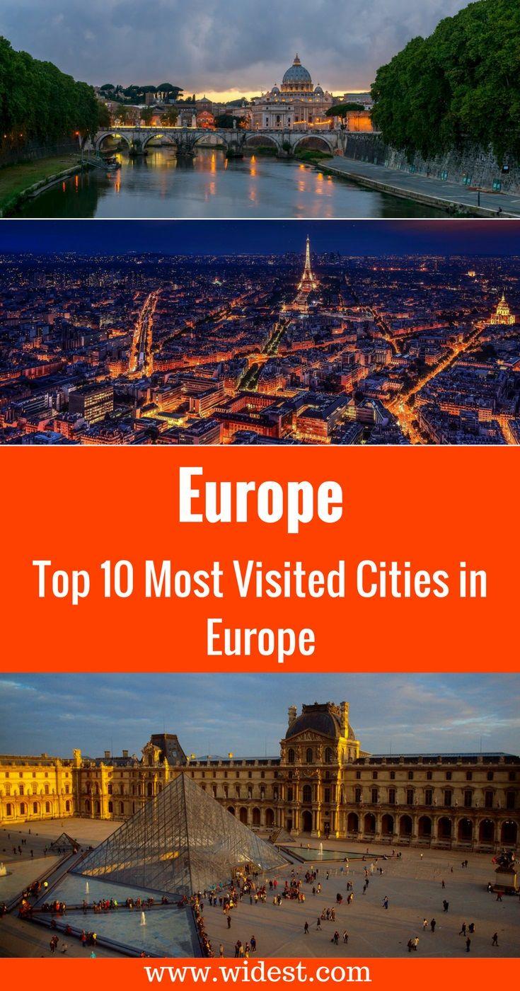 Pin On Travel Europe