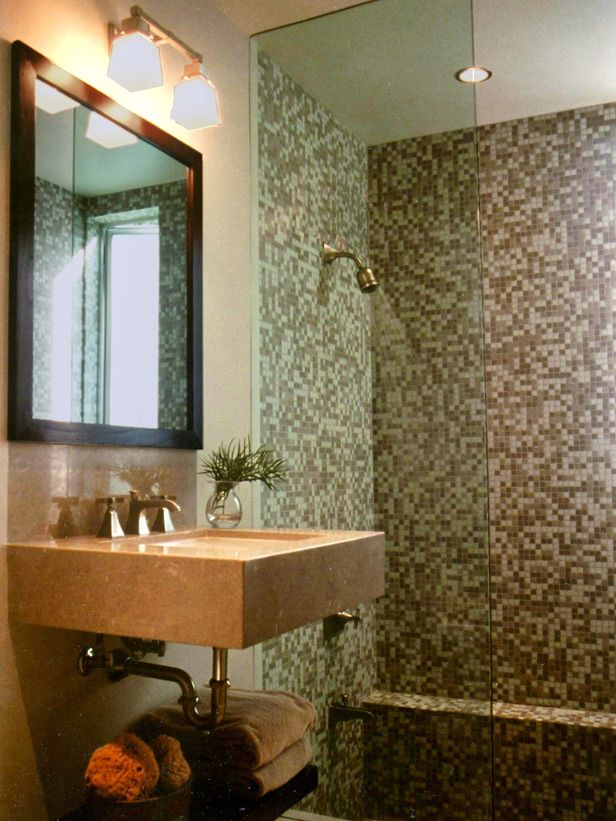 121 best Remodel images on Pinterest | Bathroom, Bathrooms and ...