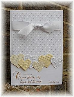 Wedding @ Home Ideas and Designs