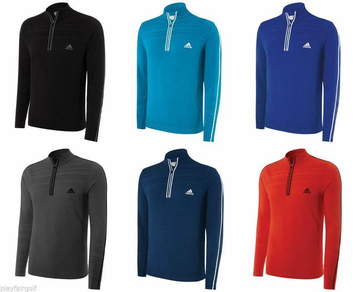 Men's half zip sweaters에 관한 상위 25개 이상의 Pinterest 아이디어  Polo ...