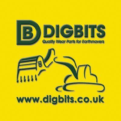 DIGBITS