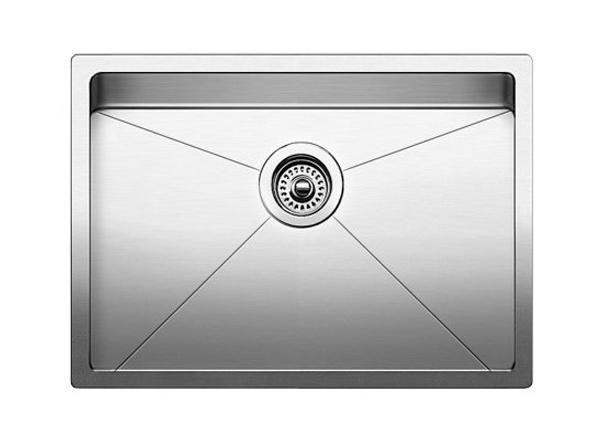 138 besten Stainless Steel Farmhouse Sinks Bilder auf Pinterest ...