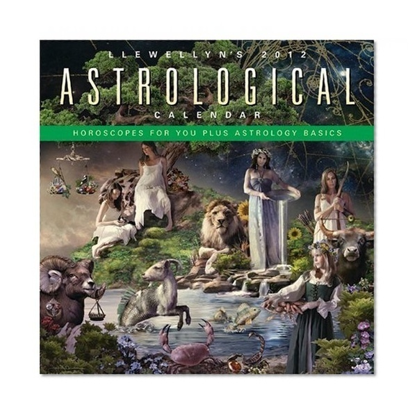 Bestseller Books Online Llewellyns 2012 Astrological Calendar: Horoscopes for You Plus an Introduction to Astrology (Annuals - Astrological Calendar) Llewellyn $13.99  - www.ebooknetworki... kmap2 -   liking it  ? click! bustbirch504 -   liking it  ? Go for it thrownlaith669 -   loving it ? click it! squinttame409 -   want more  ? Go for it