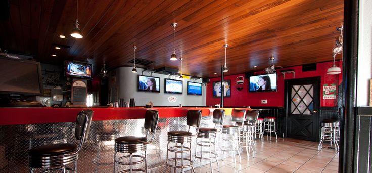 129 Best Outer Banks Restaurants Images On Pinterest