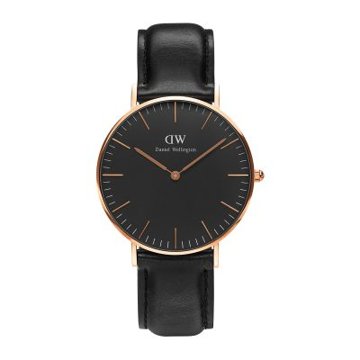 Women's watches – Elegance for women | Daniel Wellington