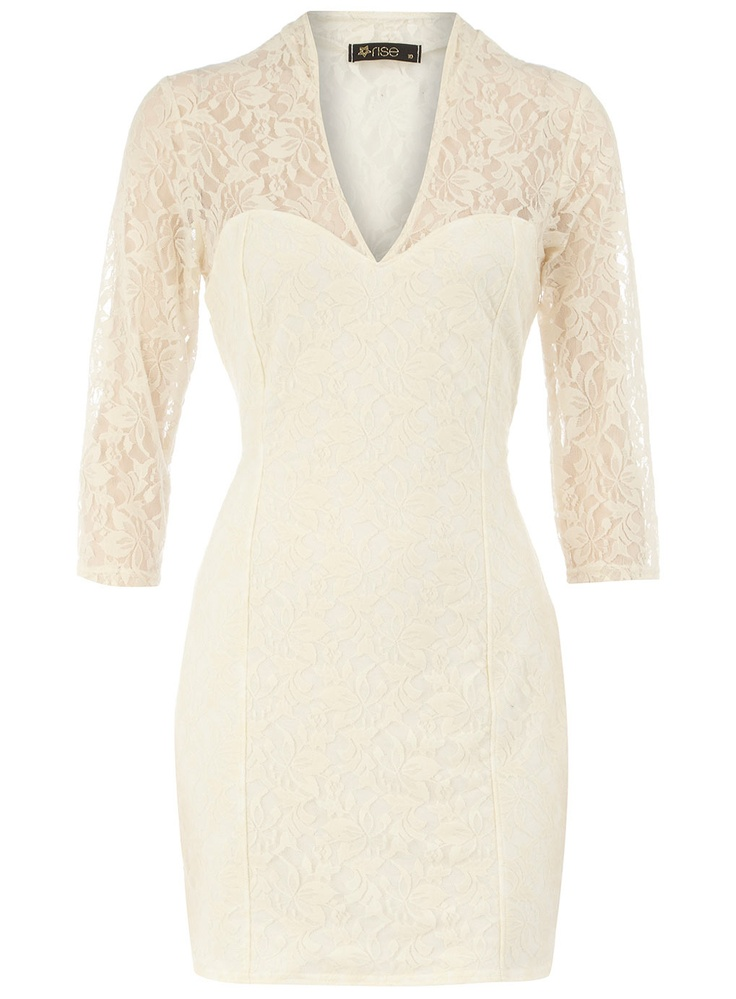 lace: Middleton, Wedding Dresses, Kate, Dorothy, 25Th Anniversary