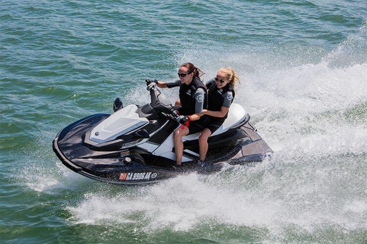 Jet ski dubai jet ski rental in dubai water sports in