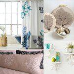 bedrooms modern furniture modern contemporary bedroom designs