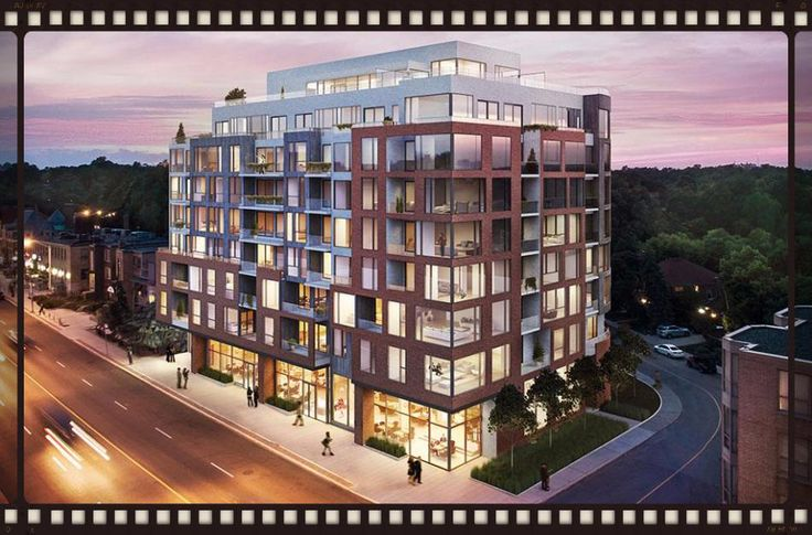 #PicnicCondos is a proposed 8 storey building with retail at grade designed by Quadrangle Architects. it is a mixed-use and mid-rise condominium development by North Drive Investments Inc.You may visit the link given here-http://picniccondos.ca/