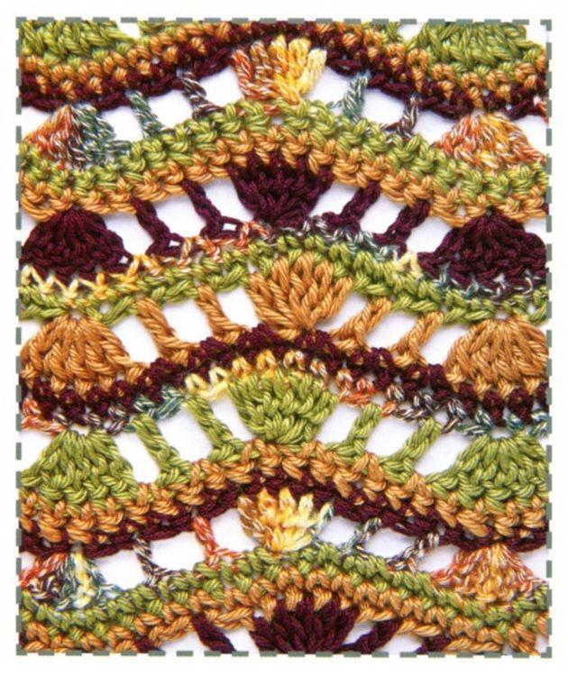 yarn_master_uzori_kruchom_12.jpg (630×770)