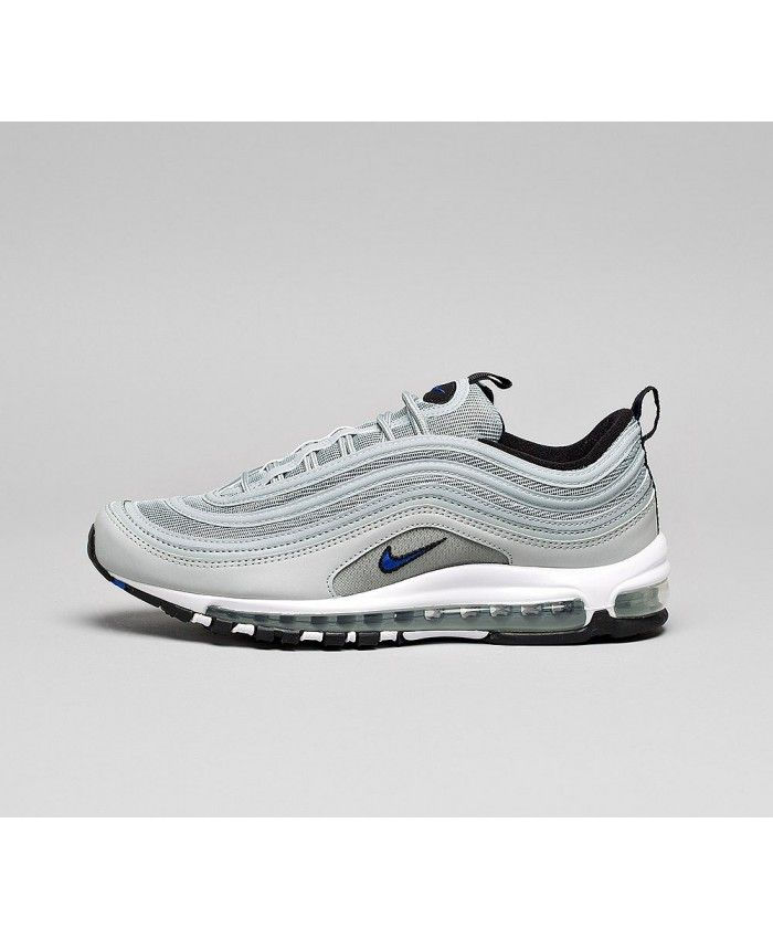 Air Racer Max Chaussures BleuNice Light Nike 97 Pumice zVSUpLMGq