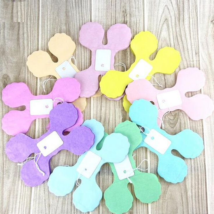1Pc Four Leaf Clover Paper Garlands Colorful Wedding Baby Shower Flowers Garland Kids Birthday Home Party Christmas Decoration