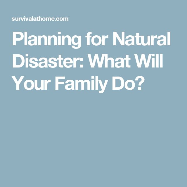 The  Best Disaster Plan Ideas On   Plans Of Zombie