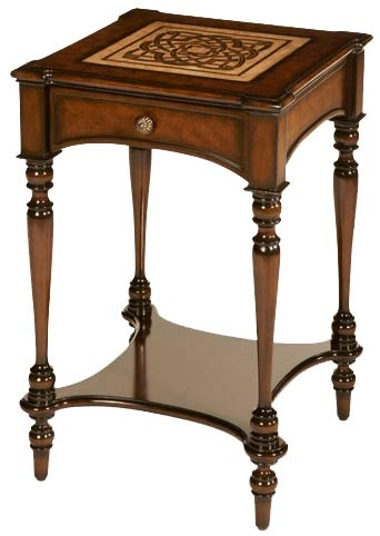 Celtic Knot Accent Table Wanted Pinterest Products