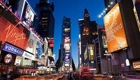 How to Find Cheap Broadway Tickets for Broadway Plays