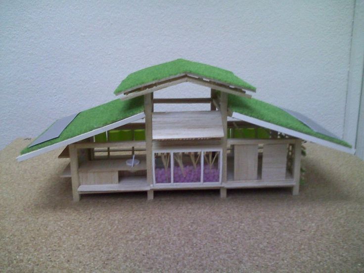 House Roof Designs