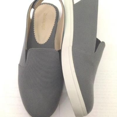 Jual Sepatu Platform Indonesia