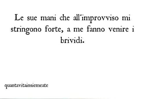 Mani Amore Love