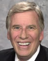 It's a Hockey Night in Pittsburgh! - Mike Lange, velvet and vivacious voice of the NHL Pens