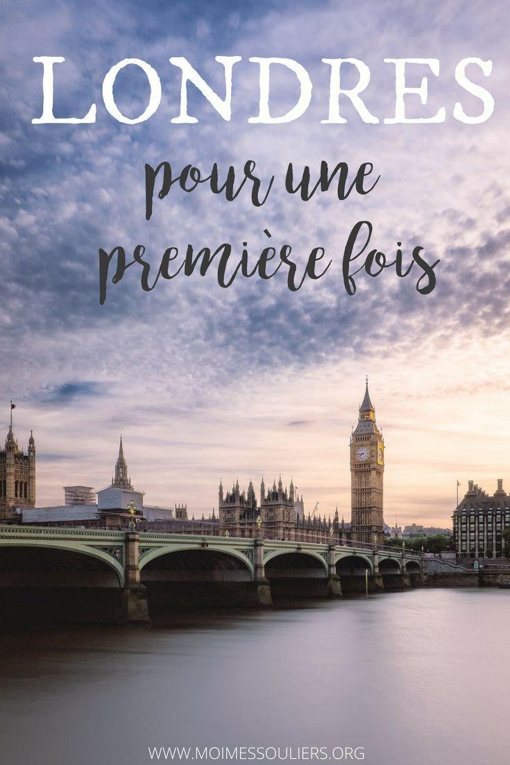 Pour les sceptiques comme moi, j'aimerais d'abord et avant tout préciser que Londres n'est pas comme dans Coronation Street, que les Royals ne sont pas partout et que le thé et les crumpets ne sont pas l'unique moyen de subsistance… Adieu les stéréotypes! #Londres #London #Angleterre #England #voyage #uk