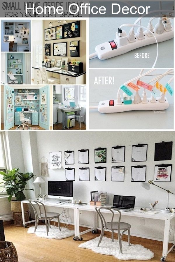 Cool Office Decor Design Office Ideas For Office Wall Decor Home Office Decor Office Decor Home Office