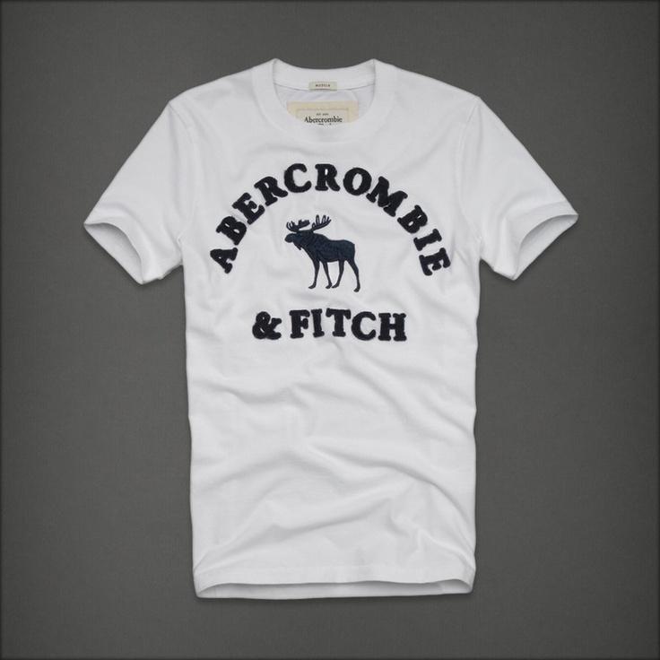 Résultats Google Recherche d'images correspondant à http://www.abercrombiefitchh.org/images/Abercrombie_Fitch_T-shirt_Homme/abercrombie_fitch_homme_041.jpg