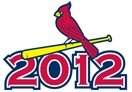 Cardinals - can't live here without acknowledging the Cardinals are pretty good!