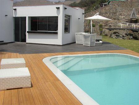 156 best easy diy outdoor ideas images on pinterest   outdoor ... - Easy Diy Patio Ideas