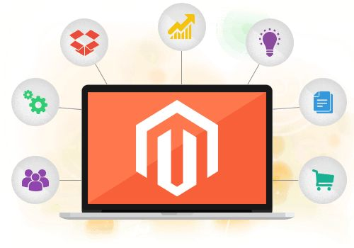 If you are looking to hire a Magento eCommerce Designer or looking for Magento E-commerce Website Design services, here is why you should consider us http://readytodesign.postach.io/post/magento-ecommerce-website-design-company-for-clients-in-a-competitive-market