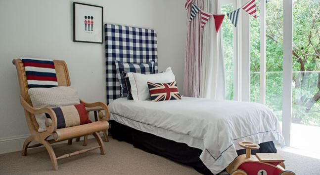Country Home Ideas | The Country Lifestyle Magazine