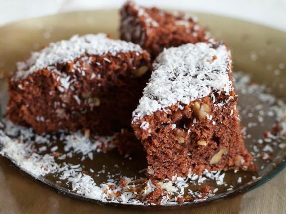 Vegane Kuchen-Rezepte http://www.fuersie.de/kochen/backrezepte/artikel/vegane-kuchen-rezepte