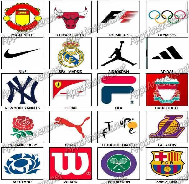 sports logos google search swim personality