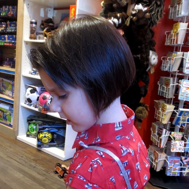 kids haircuts nyc 20 best around the images on baby toys 9822 | 5c79081a0ead6a507a605b0961a25f72 kids hair salons cute bob