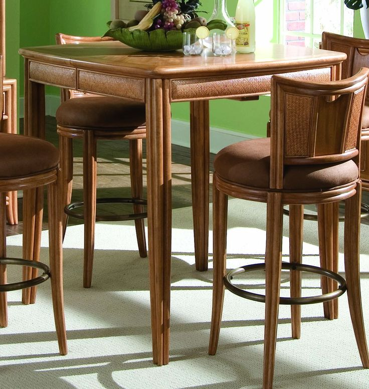 kitchen bar tables ikea breakfast table and stools pub height chairs