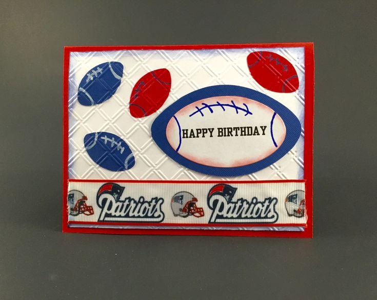 New England Patriots card,New England Patriots,New England Patriots gift,New…