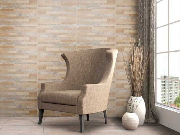 African Stone Cladding Wall Tile | CTM