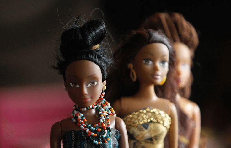 queen-of-africa-dolls-4