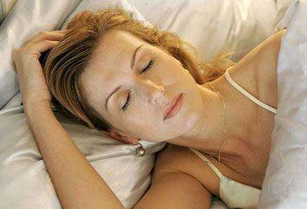Here is list of some rare and unusual sleep disorders. Sleep is the thing we all do every day and it is like great pleasure in our lives. But most people are aware of rare sleep disorders and look to raise awareness too.