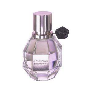 Parfumflesje 20