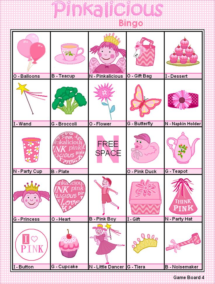find this pin and more on disney games activity - Disney Princess Games And Activities