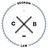Beckomlaw represents an array of clients from the Wireless telecommunication industry and offers great advise through legal issues related to their day to day functioning. http://www.beckomlaw.com/