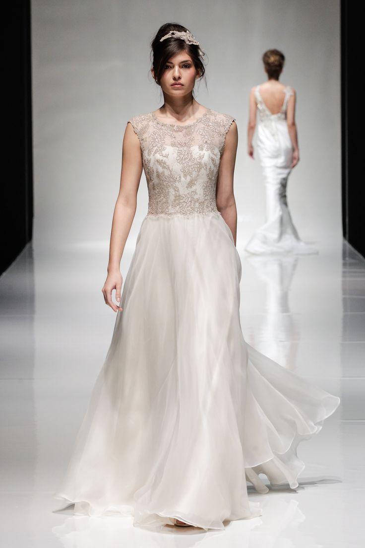 Best Our Favorite Jasmine Bridal Gowns Images On Pinterest