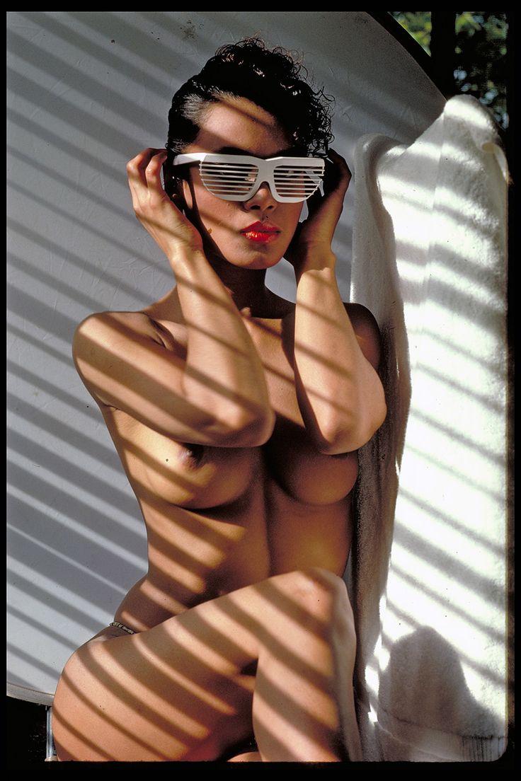 Shemale uruguay nude p?cs