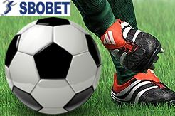 บล็อกโพสบทความการกีฬาลูกหนัง ข่าว วงการกิจกรรมเพื่อสุขภาพ http://writenewssbo.iwopop.com/ http://goo.gl/U1EI7y