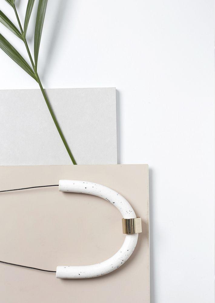 http://sandradelaine.tumblr.com/minimal jewelery, minimal accessories, summer fashion, minimal design, summer accessories, summer look