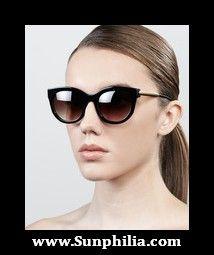 Sunglasses For Small Faces 42 - http://sunphilia.com/sunglasses-for-small-faces-42/