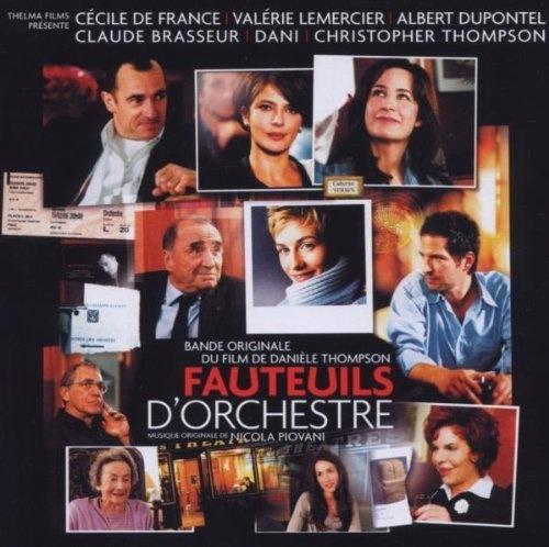 Fauteuils D'orchestre ~ Fauteuils D'Orchestre, http://www.amazon.ca/dp/B000E6G7B6/ref=cm_sw_r_pi_dp_sud9qb0KQ33WE